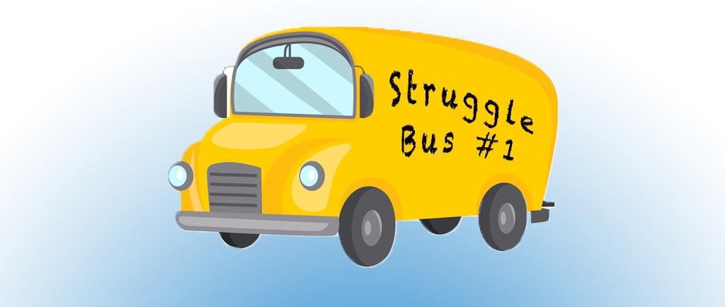 bus-logo-thing
