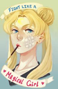 Art by Rescoesto [http://rescoesto.tumblr.com/]